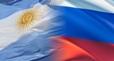 Mision Comercial a Rusia - 8 al 20 de septiembre 2013