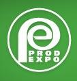 Prodexpo 2013
