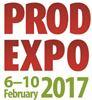 prodexpo2017