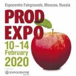 prodexpo20