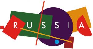 russiabranding